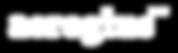 aeroglue-logo-wit.png