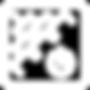 ronaldjan-gdpr-avg-symbol-04.png