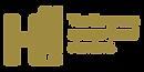 Sponsorbolt-H21-gold.png