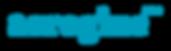 aeroglue-logo.png