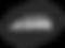 ronaldjan-logo-white-240X178.png