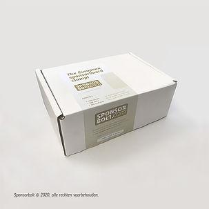 sponsorbolt-impressie-doos-packshot.jpg