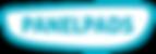 panelpads-logo-white.png