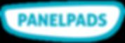 panelpads logo blue 340x115.png