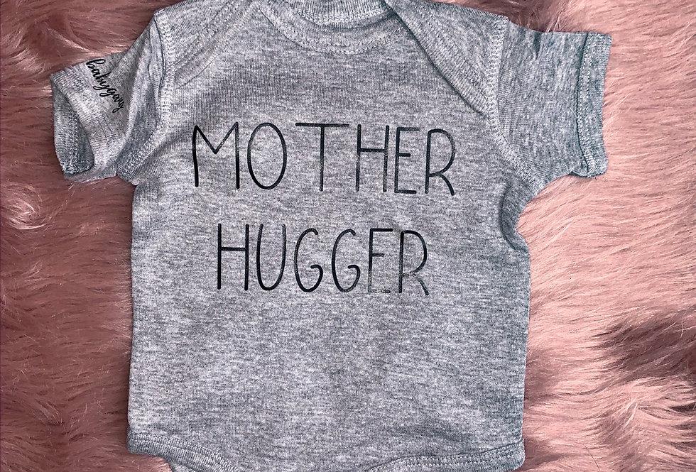 Mother Hugger