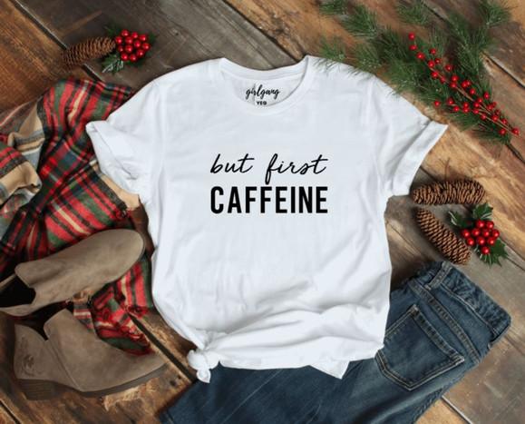 But First- Tshirt.JPG
