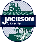 Seal_of_Jackson_County,_Florida.png