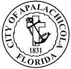 Apalachicola logo.JPG