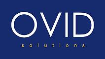 OVID Logo.jpg