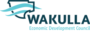Wakulla-edc-logo.png