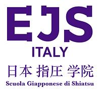 Scuola Giapponese di Shiastu.png