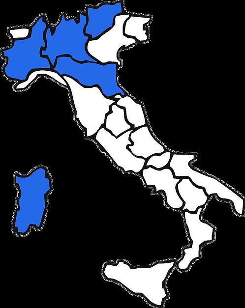 Italia_regioni_COLOR.png