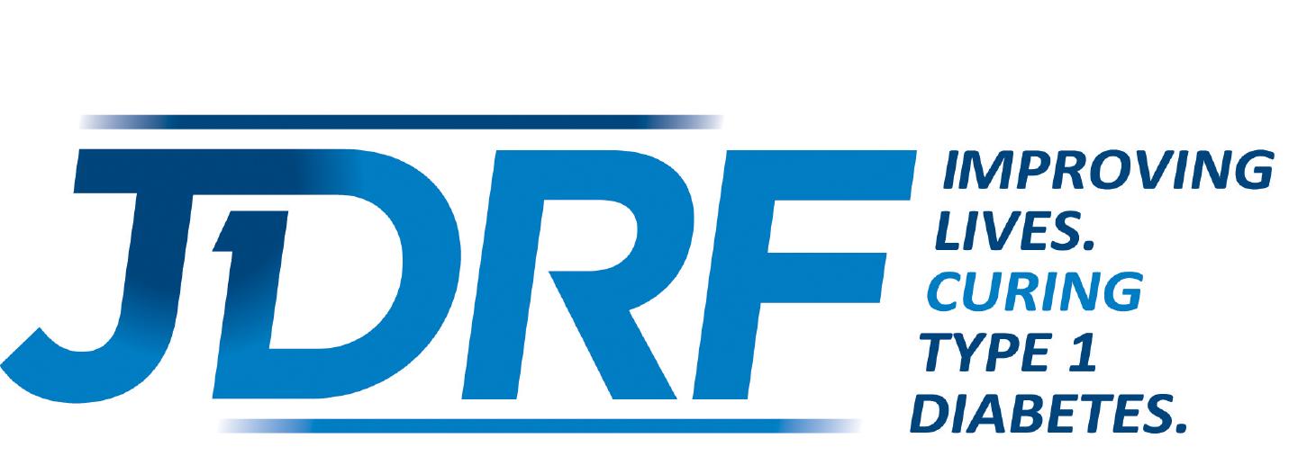 NEW JDRF-2-Color-Logo-5.31.13