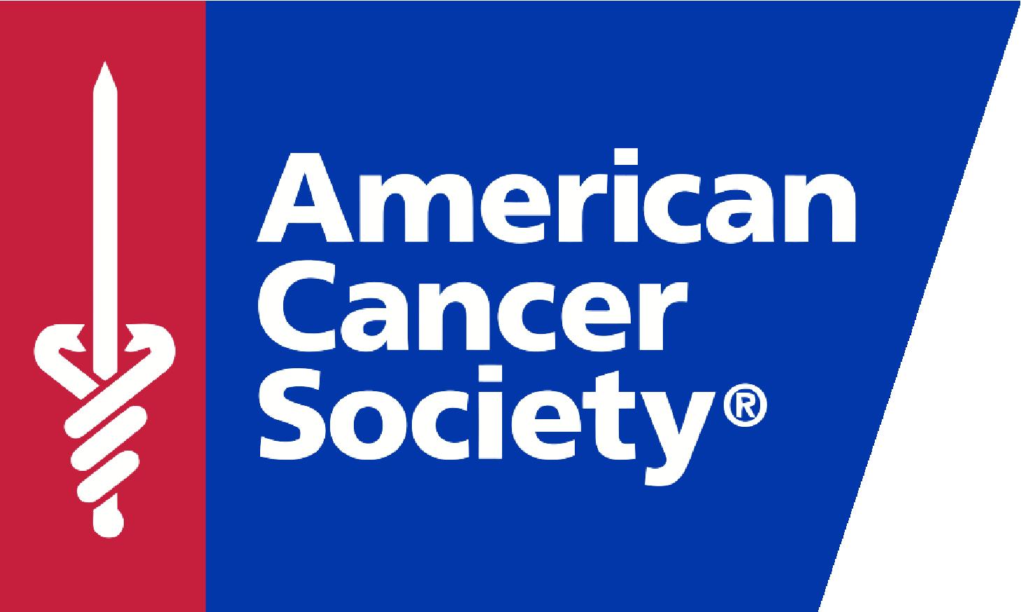 NEW American_Cancer_Society_Logo