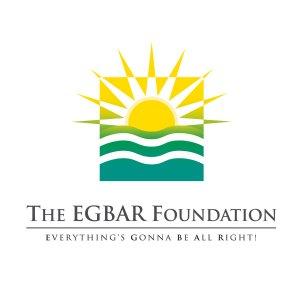 egbar_color_54_large