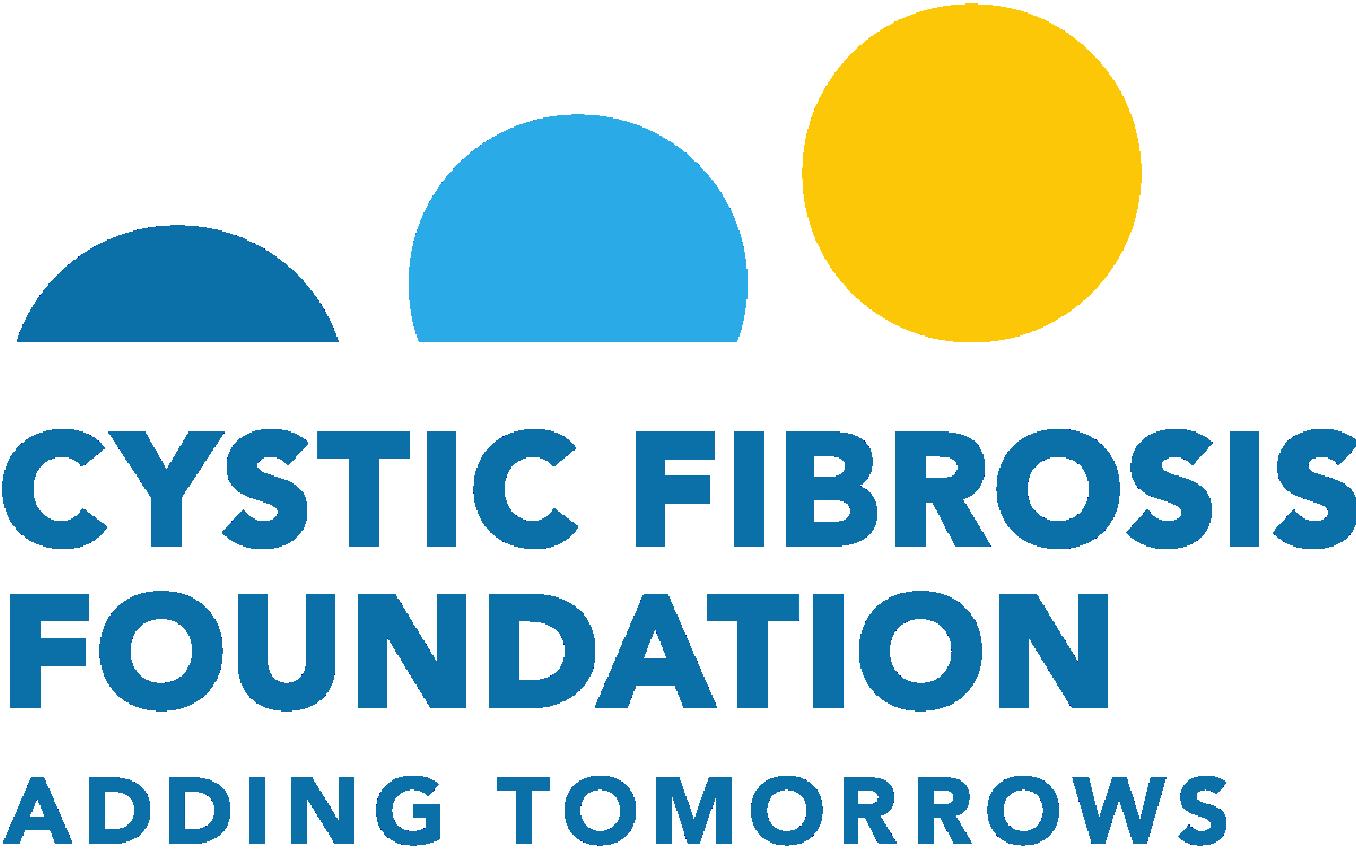 NEW CFF_Logo_New