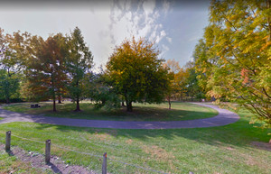 hilltop-wrexham park2.jpg