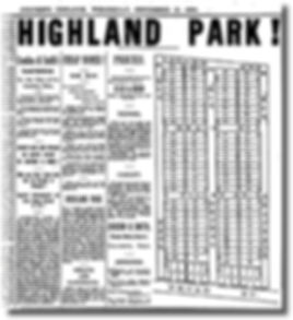 Highland-Park_ad.jpg