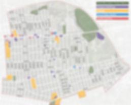 HCP-Study-Area_assets.jpg