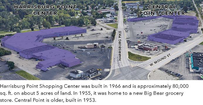 Harrisburg-Point-Center_photo.jpg