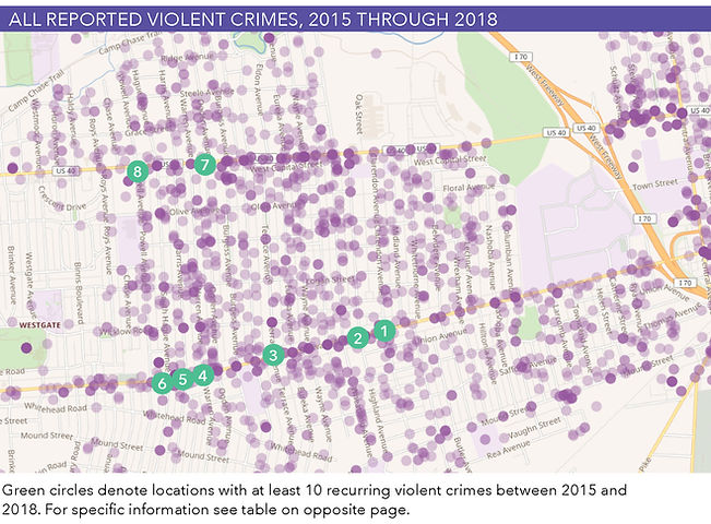 All-Reported-Crimes_2015-18_map.jpg