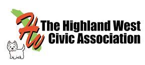 HWCA_dog-logo.png