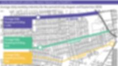 COTA-Ridership_map.jpg