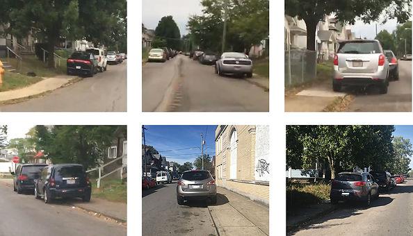 Cars-Parked-On-Sidewalk_photos.jpg