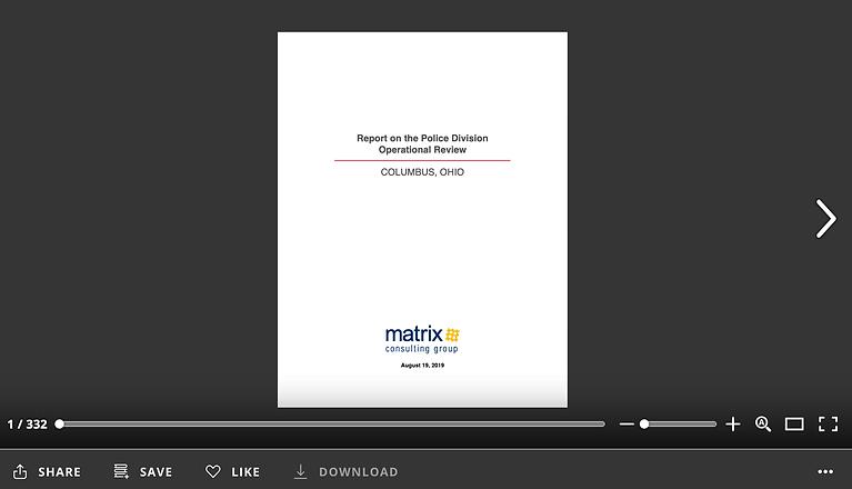 Matrix-Report_issuu.png