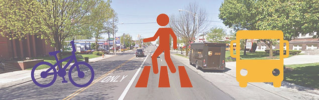 Reposition-walking-biking-and-public-tra