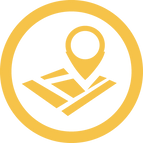 place-icon.png