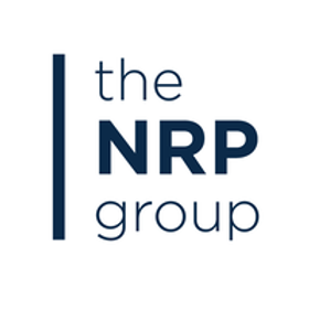 NRP-group_logo.png