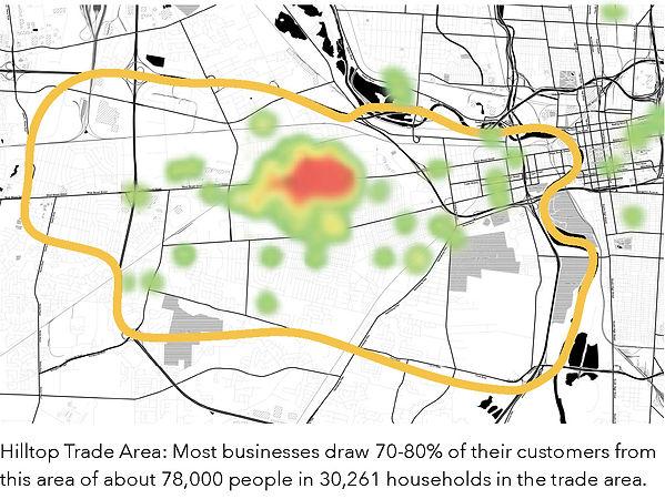 Hilltop-Trade-Area_map.jpg