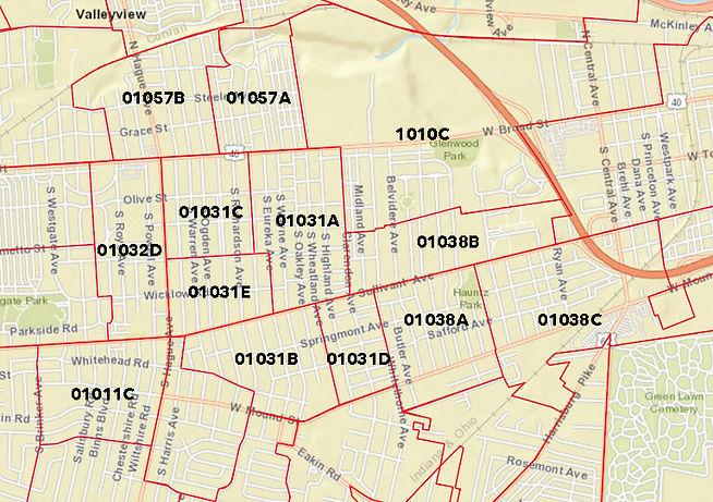 Hilltop-Precint-Map.jpg