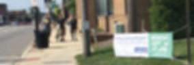 HCP-Banner.jpg