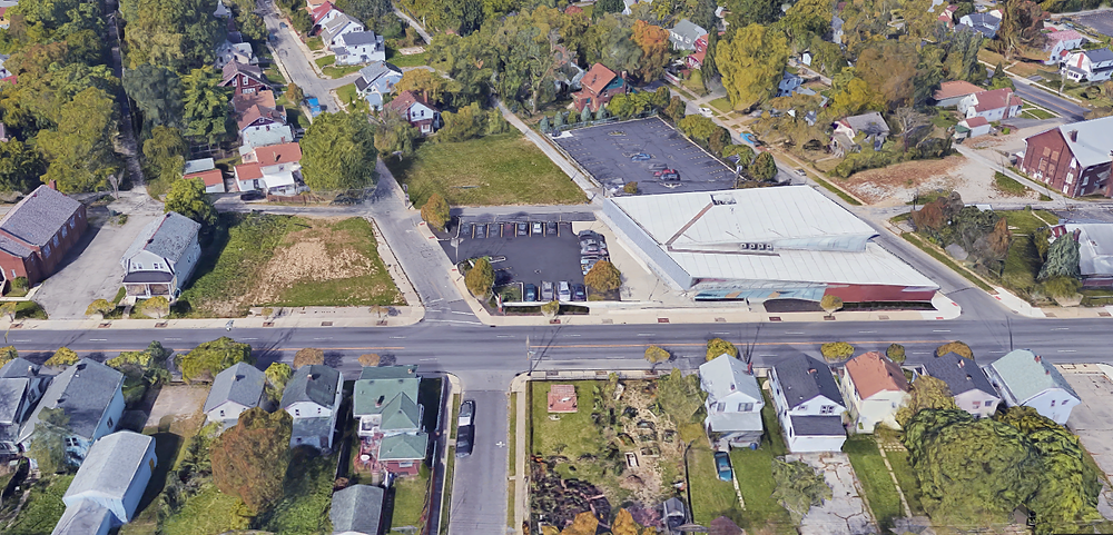 kemore-cleveland_aerial
