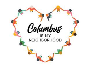 'Columbus is My Neighborhood' seeks to elevate exceptional neighbors