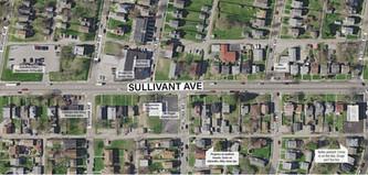 Sullivant  5.jpg