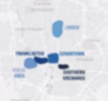 Hilltop-Peer-Neighborhoods.jpg