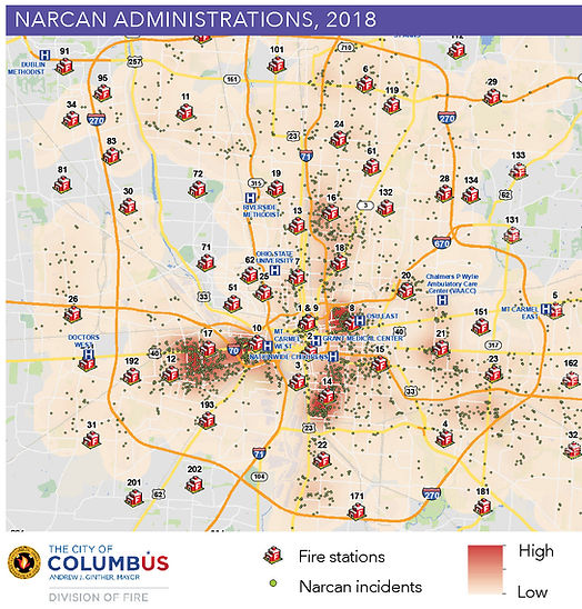 Narcan-Admin_map.jpg