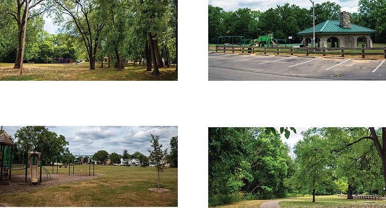 HCP-Parks_photos1.jpg