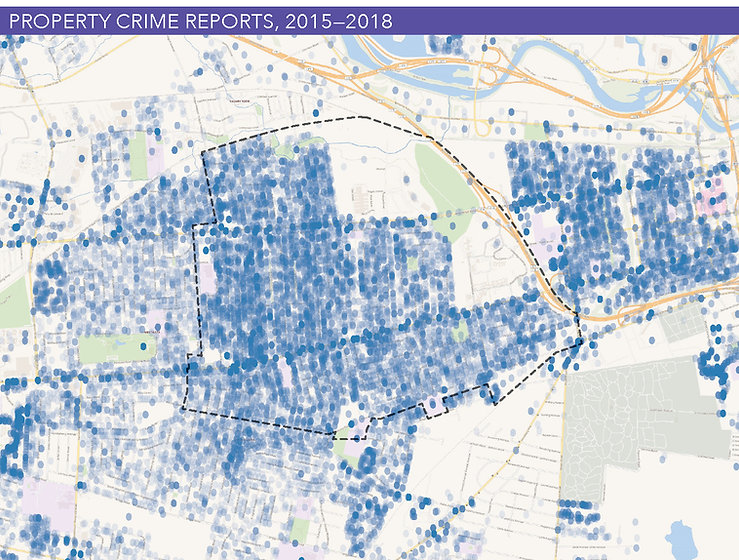 Property-Crime_map.jpg