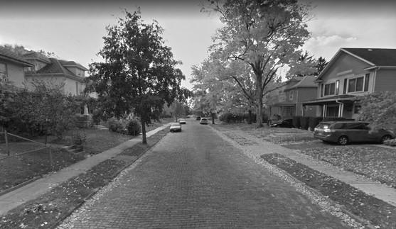 hilltop-street10_bw.jpg
