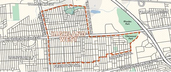 HWCA_map.png