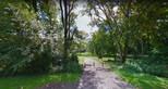hilltop-wrexham park1.jpg