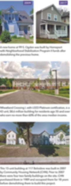 subsidized housing images and captions.j