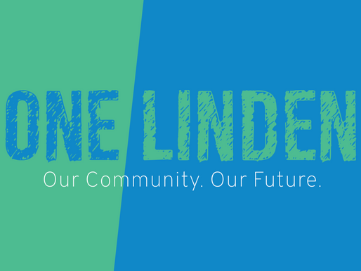 OneLinden Plan Released