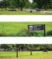 HCP-Parks_photos2.jpg