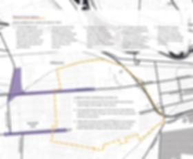 Retail-Corridors-Map.jpg