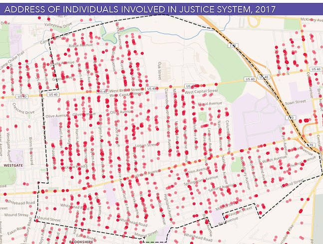 Justice-System-Individuals_map.jpg